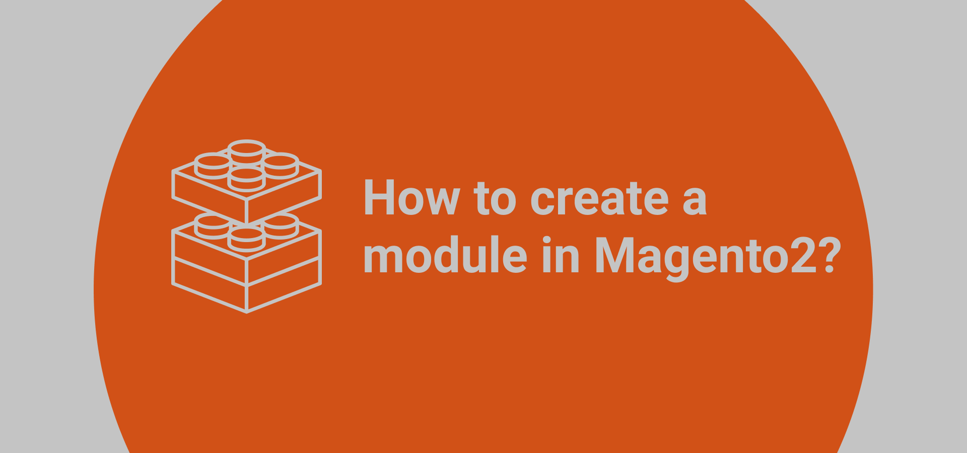 how-to-create-module-in-magento2-logo