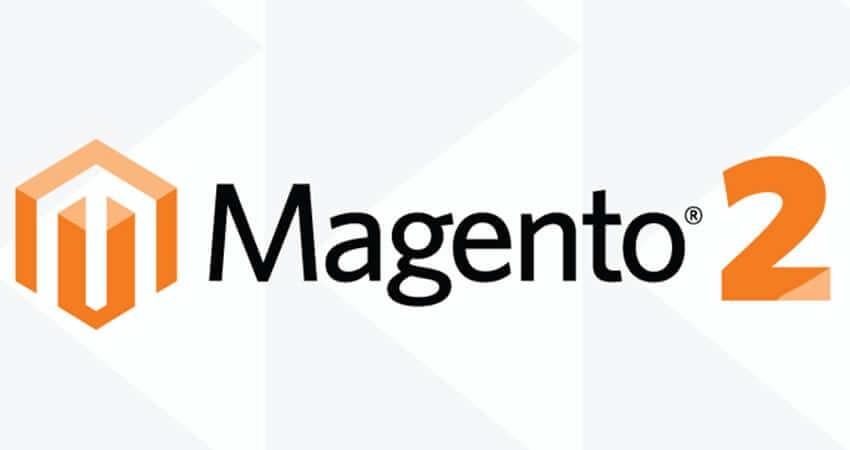 Hello Magento2 Blog